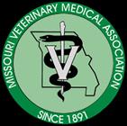 MVMA logo